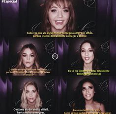 Quando tudo acabou :'( ) Pll, Smile Meme, Life Truth Quotes, Pretty Litle Liars, Single And Happy, After Break Up, Positive Quotes For Life, Super Quotes, Quote Aesthetic