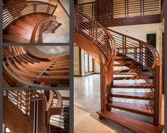 30 Best Interior Design Medieval Images In 2013