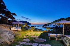 luxury hotel Pleta de Mar Luxury Hotel by Nature - - hotel Beach Hotels, Hotels And Resorts, Monte Carlo, Hotel Am Strand, Monaco, Miami, Hotel Logo, Honeymoon Suite, Small Luxury Hotels