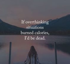 Freaking Motivational Quotes To Get You Charged Up ! (34+ Pictures)