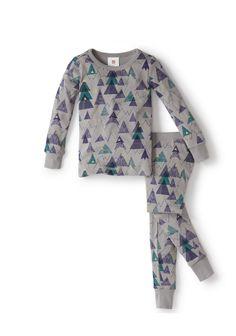 d575668ed3 Boys Pajamas  Boys Sleepwear   Boys PJs
