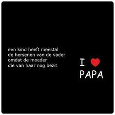Versje Overleden Vader Spreuken Pinterest Dads Miss My Dad En