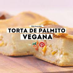 Tasty Vegetarian Recipes, Veggie Recipes, Cooking Recipes, Healthy Recipes, Tortillas Veganas, Vegan Recepies, Keto Chocolate Chip Cookies, Vegan Kitchen, Vegan Foods