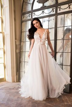 23 Best Wtoo By Watters Wedding Dresses Images Wedding Dresses