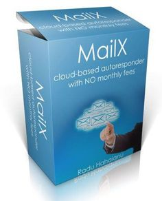 MailX Review Bonus  http://www.jvzoowsoreview.com/mailx-review-50-discount-huge-bonus/  Tags: MailX Review, MailX, MailX Bonus, MailX Discount.  https://www.youtube.com/watch?v=MMFcnxwVJ8E  https://www.youtube.com/watch?v=y06aN8zyisU  https://reviewyst.wordpress.com/2016/04/29/mailx-review-bonus/  http://peterjohn123.use.com/message-show/76ae2006aa76480a01823716c4b141fa/82c28dd656596ecc86272527b8555c36  http://groupspaces.com/peterjohn/pages/mailx-review-bonus