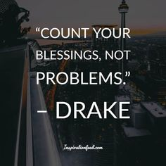 40 Drake Quotes Ideas Drake Quotes Best Drake Quotes Drake Quotes About Life