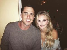 Pin for Later: A Sweet Peek at Ben Higgins and Lauren Bushnell's Life After The Bachelor