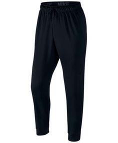 a067313eeafa Nike Men s Hyperspeed Dri-FIT Pants   Reviews - All Activewear - Men -  Macy s