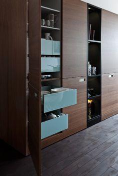 8 anschauliche bilder zu classic fs topos 2 custom kitchens modern kitchen design und