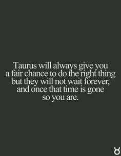 How to make a taurus man like you