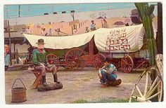 Old South Bar-B-Q Ranch Clewiston FL Vintage Postcard | eBay Smoke Tree, Bar B Q, Chuck Wagon, Old Florida, Color Card, Vintage Postcards, Historical Photos, Vintage Antiques, Ranch