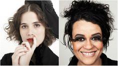 Entre os destaques, estão as cantoras Ana Cañas e Tulipa Ruiz, e a atração infantil Pequeno Cidadão, além das oficinas de living painting e graffiti com DF Zulu Breakers.
