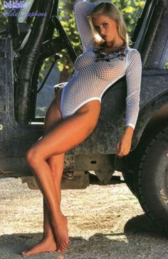 """toplessjeepwives: """"Submit photos to nudewives1972@gmail.com. Please only submit owned pics """""""