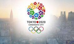 اللجنة الأولمبية الدولية تصادق على الرياضات الخمس…