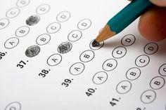 ASYSTENT PIELĘGNIARSKI , czyli opiekun medyczny zawsze gotowy: TESTY  KWALIFIKACYJNE  Z 04  WRZESIEŃ 2015 OM - z ...