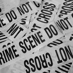 Crime Scene Investigation PLR Articles With Private Label Rights! Unique, Original and Top Quality Crime Scene Investigation Private Label Rights Articles. Mafia, Jane The Virgin, Power Rangers, K Pop, Chicago Police, Lito Rodriguez, Conor Leslie, Credence Barebone, The Babadook