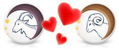 Scorpio with Pisces Love Compatibility - Scorpio Love Horoscope 2017 Capricorn Love Compatibility, Aquarius Love Horoscope, Horoscope 2017, Scorpio And Capricorn, Pisces And Capricorn, Pisces Love, Cancerian, Life Lessons, Zodiac