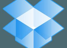 Dropbox Will End Support for OS X Tiger and Leopard on May 18th