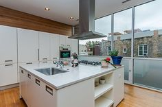 (MRED) For Sale: 2 bed, 2 bath condo located at 2157 W Division St #302, CHICAGO, IL 60622 on sale for $594,000. MLS# 09069284. BEAUTIFUL, MODERN & UNIQUE SPACE IN THE HEART OF WICKER PARK/UKRAINIAN VILLA...