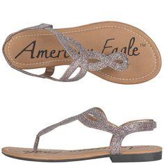 payless shoes women's sandals | original.jpg