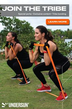 Join our private Facebook Tribe Group and get special perks, early access to new products and much more! By joining The Tribe, you get to create bonds with your fellow workout fanatics and reach your fitness goals with the help of our coaches! To join, all you have to do is purchase one of our resistance band sets and follow one of our TA2 programs – simple right? Don't miss out – everyone's getting on it! Learn more and join today! Fitness Brand, You Fitness, Fitness Goals, Anytime Fitness, Outdoor Workouts, Going To The Gym, Build Muscle, Workout Programs, Fat Burning
