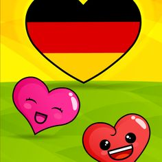 love-wallpaper-for_ipad