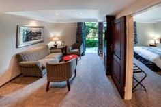 Town Lodge Polokwane - Suite @citylodgehotels