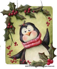 A silver Christmas decoration - HomeCNB Blue Christmas Decor, Christmas Balls, Christmas Pictures, Rustic Christmas, Christmas Wreaths, Christmas Crafts, Christmas Ornaments, Whimsical Christmas Art, Christmas Centerpieces