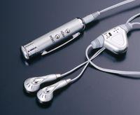 角利産業 エマージェンシーツールキット EKS-055 > エマージェンシーセット > 防災セット - 防災グッズサーチ