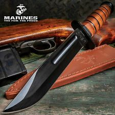 Military Knives, Combat Knives, Military Jokes, Military Surplus, Usmc, Marines, La Forge, Survival Knife, Survival Gear