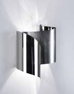 Opus Sconce.  Please contact Avondale Design Studio for more information on any of the products we feature on Pinterest.