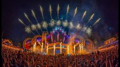 tickets are now on sale: www.at/tickets Over 80 people on stage for an unforgettable opening ceremony of Electric Love Festival No . Dolores O'riordan, Armada Music, 6 Music, Dubstep, Opening Ceremony, Electronic Music, Techno, In This Moment