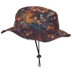 Need dat hat