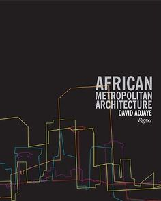 The 10 best contemporary African books