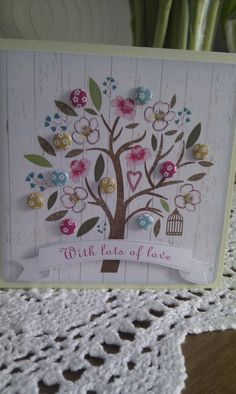 Created by Terri koszler @ home is where the craft is.  http://terrikoszler.blogspot.co.uk/ www.facebook.com/wherethecraftis