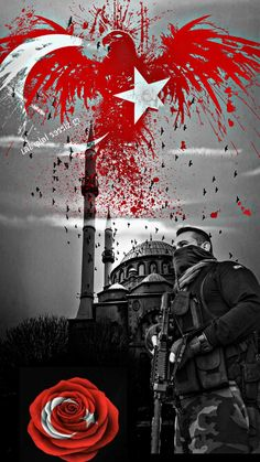 Galaxy Wallpaper, Sufi, Special Forces, Armed Forces, Ottoman, 1, Military, Joker, History