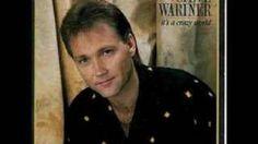 Steve Wariner - Lynda - YouTube