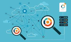 Hadoop is a great tool for big data analytics, however, there are also some challenges big data analytics professionals need to be aware of.