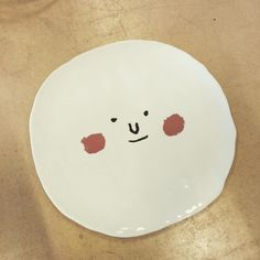 happy plate coming soon