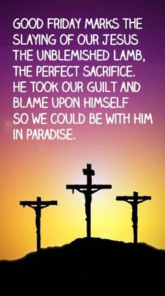 Happy good Friday messages Friday wishes message quotes English Telugu,Holy great black fri wishing for friends family. Good Friday Message, Friday Messages, Friday Wishes, Wishes Messages, Good Friday Images, Good Friday Quotes, Message Quotes, Text Quotes, Funny Quotes