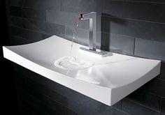 hansa-washbasin-hansacanyon.jpg