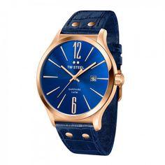 Οι 10 καλύτερες εικόνες του πίνακα NAUTICA Watches Collection ... 8e0bd062782