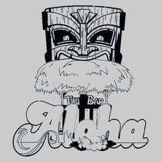 Aloha! - Women's Flowy Tank Top by Bella