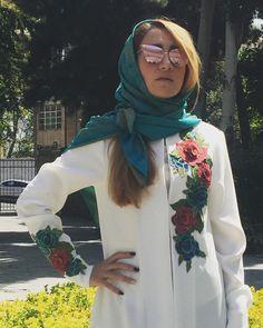 SALE 👠👠 ➡️ Golestani Show Room. No. 72, Parsian Bldg, Andarzgoo Blvd, Tehran, Iran #manto #sale #thanks @golestani_design #showroom #shooting #model #thankyou #gardenhouse #thebetsbreakfast #fashiondesigner #fashiongirl #fashionladies #fashionlife #lovemyjob #tehran #iran #fashionstreet #tehrancity @ga__official