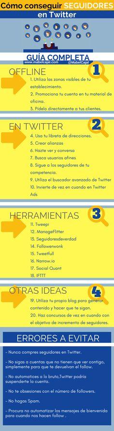 25 Ideas De Twitter Socialismo Redes Sociales Twitter
