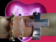 accesories by isabella