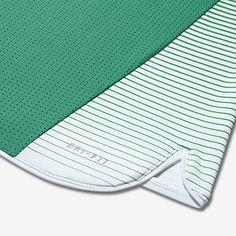 NikeCourt Challenger Premier Crew Camiseta de tenis - Hombre. Nike.com ES 6e0cb8d7dbe01