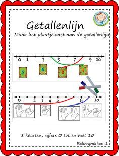 Rekenenpakketten voor groep 3 – Weg van onderwijs Kids Education, Spelling, Circuit, Math, Occupational Therapist, Early Childhood Education, Mathematics, Math Resources, Games
