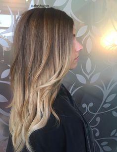#getfresh #freshsalon #afreshsalon #charlottenc #charlottesalon #hairsalon #haircolor #haircut #texture #longhair #shorthair #704lifestyle #cltstylist #cltcolorist #bob #lob #layers #shag #curls #wave #product #charlottefashion #charlottehair #freshtodeath #2017 #thebestsalon #queencity #qc #healthyhair #cltfashion #blonde #brunette #caramel #warmth #chunky #balayage #copper #blowout #fallhair #fallcolor #defintion