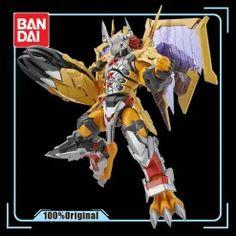 Gundam – Silvlining.com dein Shop für Lepin, Anime und Merchandise Figure Model, Statue, Monster, Digimon, Gundam, Action Figures, Anime, Shops, Animation